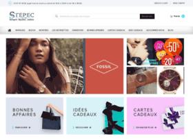 bijouterie-stepec.com