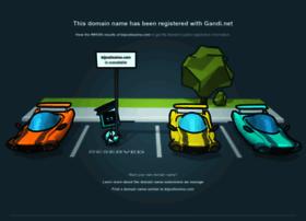 bijoutissimo.com