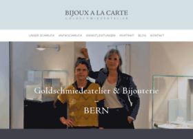 bijoux-a-la-carte.ch