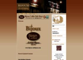 bijoux-cafebijoux.com