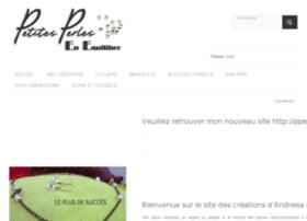 bijoux-concept.fr