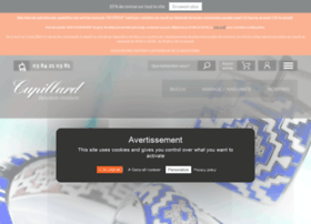 bijoux-cupillard.com