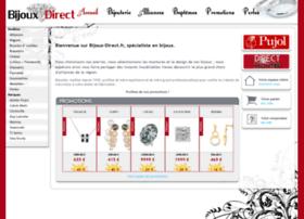 bijoux-direct.fr
