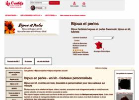 bijoux-et-perles.les-creatifs.com