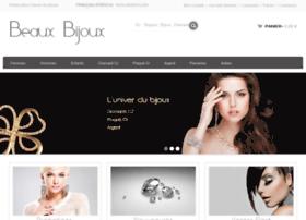 bijoux-fantaisie-online.com