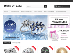 bijoux-fashion.com