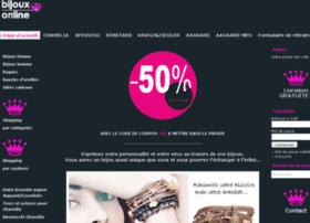 bijoux-online.fr