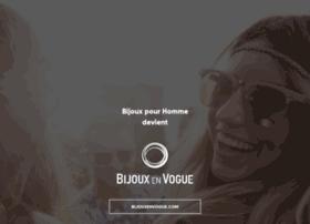 bijoux-pour-homme.eu