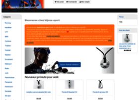 bijoux-sport.com