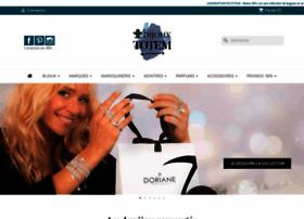 bijoux-totem.com