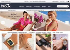 bijoux.com.au