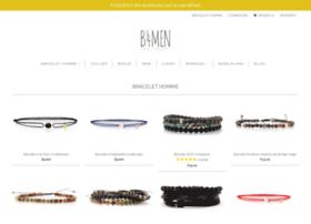 bijoux4men.com