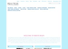 Bijouxbeads.co.uk