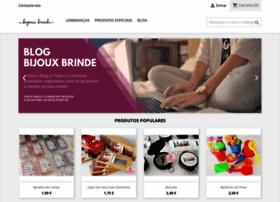 bijouxbrinde.com