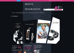bijouxetfragrances.com