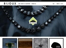 bijouxjewellers.com