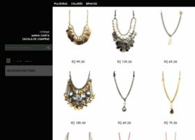 bijouxlovers.com.br