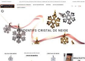 bijouxmegeve.com