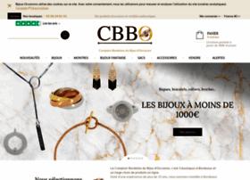 bijouxoccasions.com