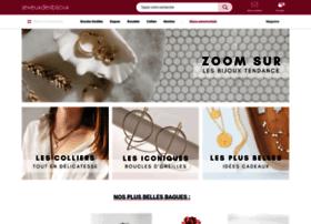 bijouxpascher.com