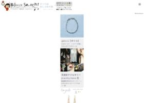 bijouxsearch.com