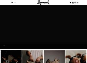 bijsmaak.com