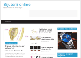 bijuteri-online.com