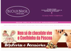 bijuteriasbrasil.com.br