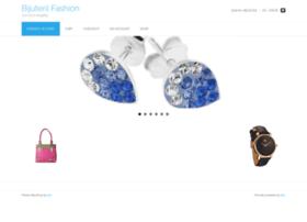 bijuterii-fashion.com