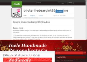 bijuterii-handmade-unicate.com