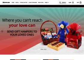 bikanervala.com