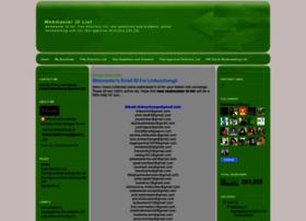 bikashlinkxchange.blogspot.com