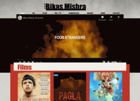 bikasmishra.com