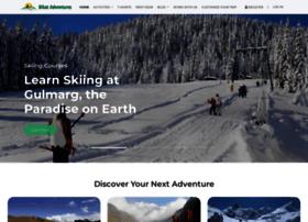 bikatadventures.com