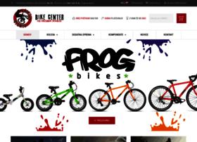 bike-center.si
