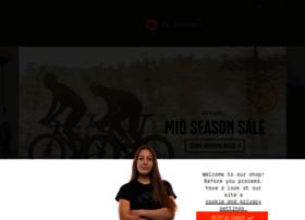 bike-components.com