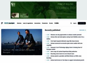 bike-eu.com