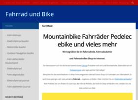 bike-fahrrad.eu