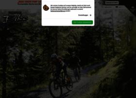 bike-holidays.com