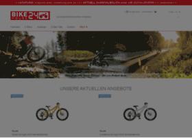 bike-house.de