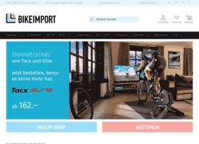 bike-import.ch