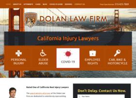 bike-law.com