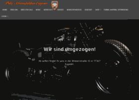 bike-manufaktur-eggesin.de