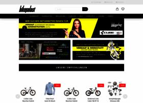 bike-palast.com