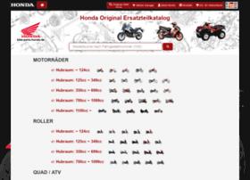 bike-parts-honda.de