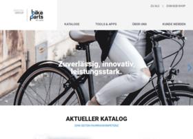 bike-parts.de