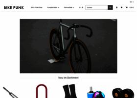 bike-punk.com