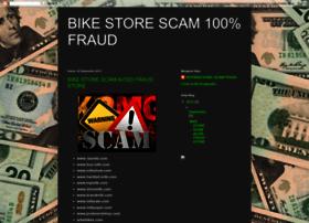 bike-scam-fraud.blogspot.co.id
