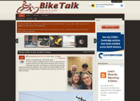 bike-talk.com