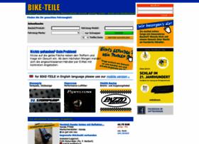 bike-teile.de